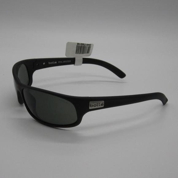 92763f09ed Bolle Anaconda 11879 GI Polarized Sunglasses